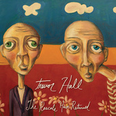 The Rascals Have Returned de Trevor Hall