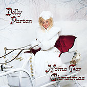 Home For Christmas von Dolly Parton