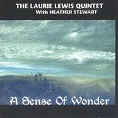 A Sense Of Wonder de Laurie Lewis