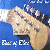 Best Of Blue by Kenny
