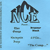The Comp by Various Artists