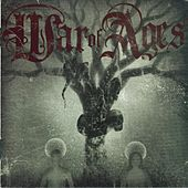 War of Ages by War of Ages