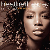 In My Mind von Heather Headley