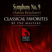 Symphony No. 9 (anton Bruckner) de South German Philharmonic Orchestra