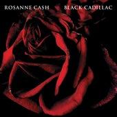 Black Cadillac by Rosanne Cash