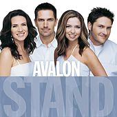Stand by Avalon