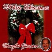 White Christmas by Douglas Jimerson
