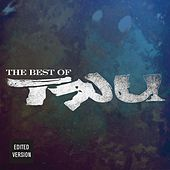 Best Of Tru (edited) von Tru