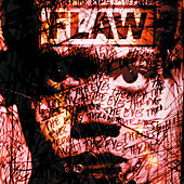 Through The Eyes by Flaw