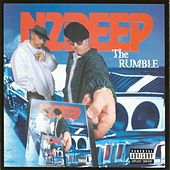 The Rumble by N 2 Deep