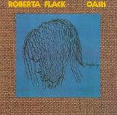 Oasis de Roberta Flack