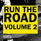 Run The Road II by Various Artists