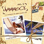 Hammock, Vol. 2 by Various Artists