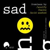 Sad by The Go