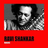 Ragas von Ravi Shankar