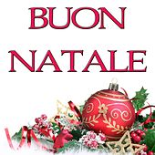 Buon natale by Various Artists