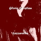 Lazzarella de Gloria Christian
