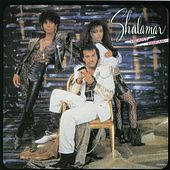 Heart Break by Shalamar