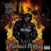 Hillbilly Hustle by Minithin