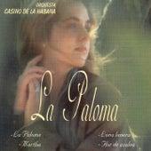 La Paloma von Orquesta Casino De La Habana