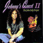 Johnny's Quest II by John Daly