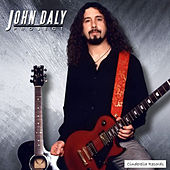 The John Daly Project by John Daly