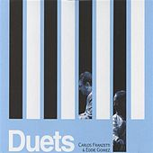 Duets by Various Artists