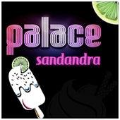 Sandandra de Palace