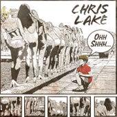 Ohh Shhh de Chris Lake