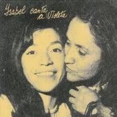 Isabel canta a Violeta (CD 2) by Isabel Parra