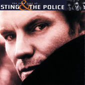 The Very Best Of Sting & The Police by Sting