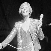 Anne Murray Love Songs von Anne Murray
