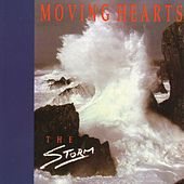 The Storm by Moving Hearts