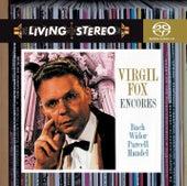 Encores by Virgil Fox