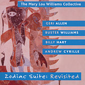 Zodiac Suite: Revisited by Mary Lou Williams