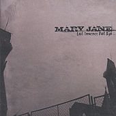 Lost Innocence Vast Ego de Mary Jane