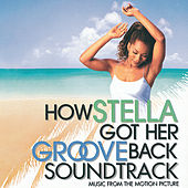 How Stella Got Her Groove Back by Various Artists