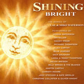 Shining Bright: The Songs Of Mike & Lal Waterson de Various Artists