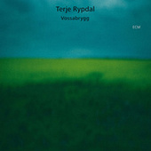 Vossabrygg, Op.84 by Terje Rypdal