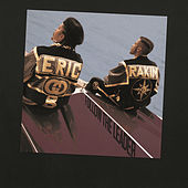 Follow The Leader by Eric B and Rakim