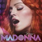 Sorry van Madonna
