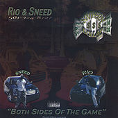 Both Sides Of The Game de Various Artists