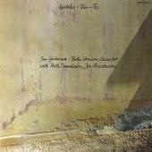 Witchi-Tai-To by Jan Garbarek