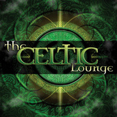 The Celtic Lounge von Various Artists