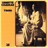 Twins von Ornette Coleman