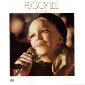Let's Love de Peggy Lee
