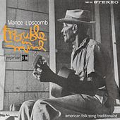 Trouble In Mind by Mance Lipscomb