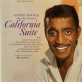 California Suite von Sammy Davis, Jr.
