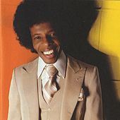 Who In The Funk Do You Think You Are: The Warner Bros. Recordings by Sly & the Family Stone