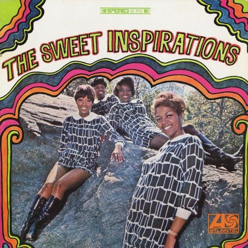 The Sweet Inspirations by The Sweet Inspirations